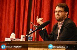 کابینه دوازدهم و پالس منفی روحانی به اصلاحطلبان