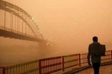 بیانیه انجمن اسلامی دانشجویان در خصوص وضعیت بحرانی خوزستان