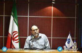 امام(ره) دنبال محاکمه صدام در جنگ بود/ به رابطه ایران و سوریه یک طرفه نگاه نکنیم