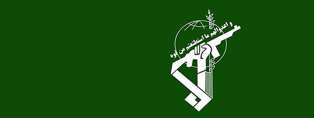 اعلام آمادگی جهت حضور در جبهه های جنگ علیه استکبار و صهیونیسم تا آزادی قدس