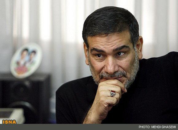 ضعف دیپلماسی و درخواست بازجویی از دبیر شورایعالی امنیت ملی