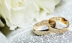 جنبش دانشجویی خواستار توضیح شفاف مجلس پیرامون لایحه «ممنوعیت ازدواج افراد زیر ۱۸ سال» است