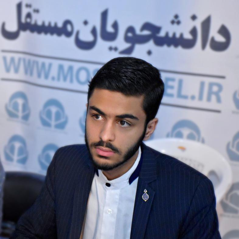 طرح دو فوریتی فراکسیون امید مردم را از آزادی بیان ناامید کرد