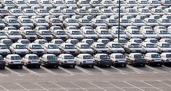 نجات خودروسازان به چه قیمتی؟