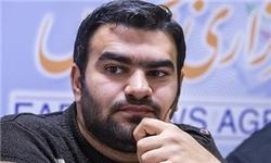 حفظ انقلاب اسلامی در گرو انقلابیگری است