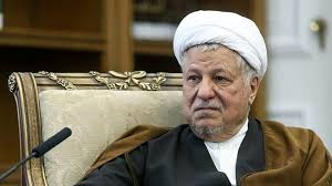بیانیه انجمن اسلامی دانشجویان (پردیس خواهران)دانشگاه قم به مناسبت ارتحال هاشمی رفسنجانی