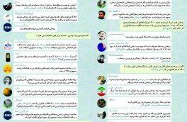 نشریه سرک/ شماره هشتم/ انجمن اسلامی دانشجویان دانشگاه شیراز