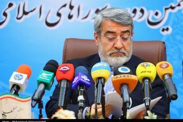 مدیران دولتی روستائیان را تهدید میکنند؛ به روحانی رای ندهید یارانهتان را قطع میکنیم