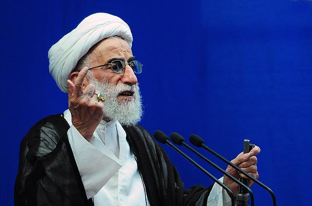 درخواست انجمن اسلامی دانشجویان مستقل دانشگاه تهران از شورای نگهبان برای رسیدگی به تخلفات انتخاباتی