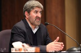 نامه انجمن اسلامی دانشجویان دانشگاه شاهد به علیمطهری پیرامون سرقت علمی حسن روحانی
