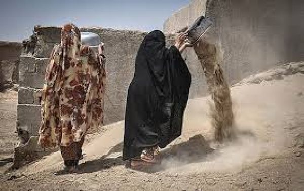 بیانیه انجمن اسلامی دانشجویان دانشگاه علوم پزشکی زاهدان پیرامون مشکلات مردم در گرمای شدید این روزهای استان