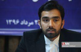 معاونت فرهنگی وزارت بهداشت به ستادی برای تاسیس تشکلهای یکبارمصرف تبدیل شده است
