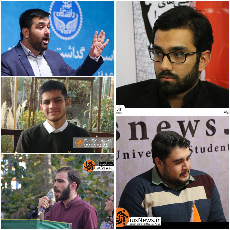 دولت به آموزش عالی خیانت کرده است/ مطالبه اساتید به حق است