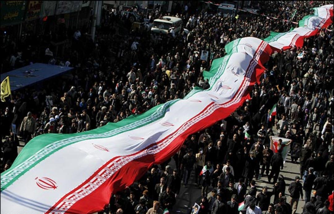 دستاوردهای انقلاب اسلامی در چهل سالگی، دشمنان انقلاب را به عزا نشانده