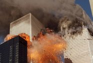۱۱ سپتامبر،آغاز حاکمیت طالبان