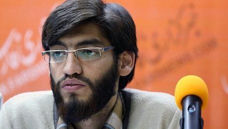 «ماجرای احمدی نژاد» و انتظاری که از «آقایان» داریم!