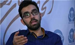 نیروهای انقلابی از اتفاقات تلخ انتخابات ۹۲ درس بگیرند/ ملت وحدت شکنان را نخواهند بخشید