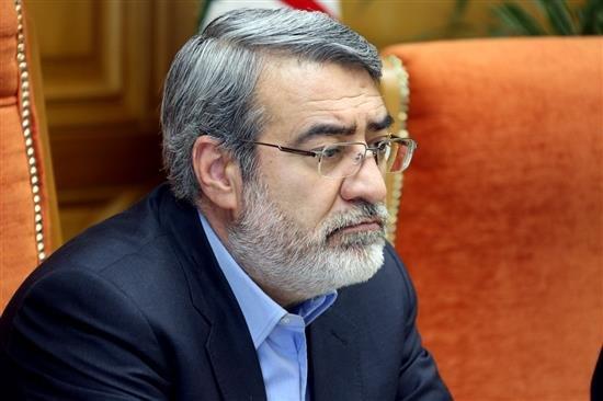 درخواست از وزیر کشور برای ورود به ماجرای اعتراض کارگران آذرآب/ لزوم برخورد با متخلفین و پیگیری حقوق کارگران