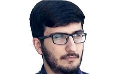 نگاهی گذرا به ابعاد مختلف همکاری ایران با گروه FATF؛ خودتحریمی ناشیانه