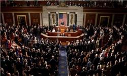 هیئت نظارت بر برجام به گستاخیهای دولت تازهکار آمریکا پاسخ عملی درخوری بدهد