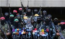 قاطعانه مقابل توطئههای خطرناک آمریکا و متحدانش میایستیم/ قدس پایتخت ابدی فلسطین است