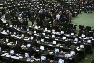 استانی شدن انتخابات و ورود افراد مشهور و ثروتمند به مجلس