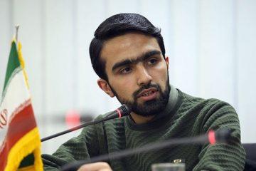 با استعفا نمی شود؛ مسعود نیلی یا باید در دانشگاه پاسخگو باشد یا در دادگاه