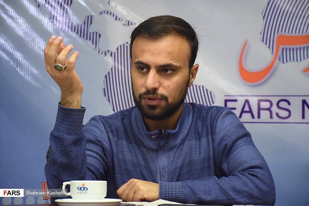 طرح استانی شدن انتخابات باعث کاهش مشارکت مردم خواهد شد