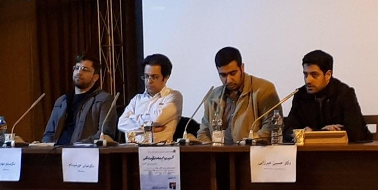 مطالبهگری درباره تبعیضها و رانتها؛ وظیفه اصلی جنبش دانشجویی