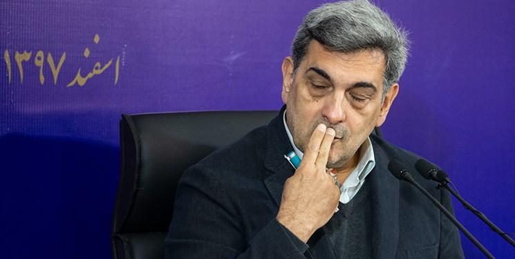 مردم سیل زده استان گلستان، هنوز بی مسئولیتی آقای مناف هاشمی را به خاطر دارند