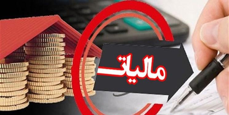 پیشنهادات اتحادیه انجمنهای اسلامی دانشجویان مستقل برای جلوگیری از فرارهای مالیاتی