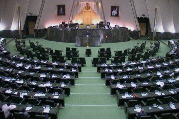 احزاب، فرایند ها، هزینه ها و گفتمان های انتخاباتی خود را شفاف کنند