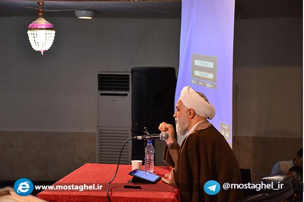 انتقادات صریح محمدیان نسبت به دولت