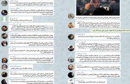 نشریه سرک |شماره ۱۷ | انجمن اسلامی دانشجویان دانشگاه شیراز