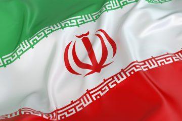 بیانیه انجمن اسلامی دانشجویان دانشگاه آیت الله بروجردی به مناسبت سالروز پیروزی انقلاب اسلامی