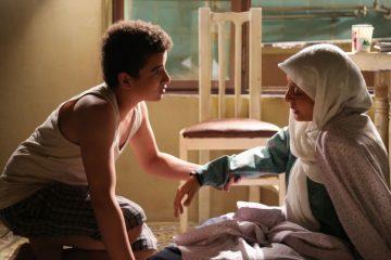 نقد فیلم سینمایی ۲۱ روز بعد