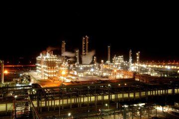 نگاهی به استراتژی کشور در قبال سرمایههای گازی؛ عدم وجود استراتژی کلان عامل اتلاف وقت و سرمایه