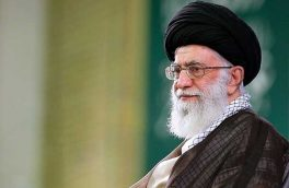 بیانات اخیر رهبری ، مسیر اصلی و انقلابی را مشخص کرد