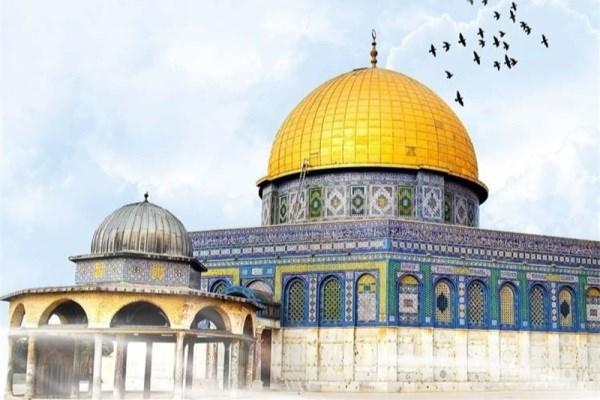 کمیته دانشجویی «رهایی قدس» تشکیل شد/ دعوت از تشکلهای فعال در حوزه جهان اسلام جهت همکاری