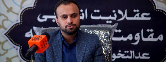 بیستمین نشست سالانه اتحادیه انجمنهای اسلامی دانشجویان مستقل ۱۵ مرداد آغاز میشود