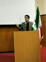 پخش تصاویر اعضای منافقین در دانشگاه شهید چمران اهواز به چه بهانهای؟!/ مسئولین دانشگاه موضع خود را مشخص کنند