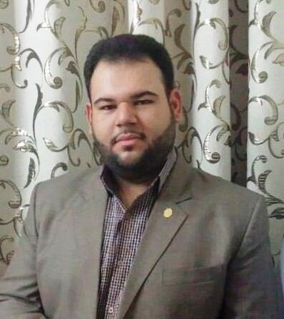 فضای خفقان حاکم بر دانشگاه آزاد مانع شکلگیری کرسیهای آزاداندیشی میشود