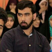 علی شفیعی دبیر انجمن اسلامی دانشجویان مستقل  دانشگاه تهران شد