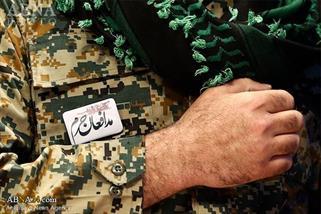 درخواست نامگذاری روز وفات حضرت زینب(س) به نام «مدافعان حرم»