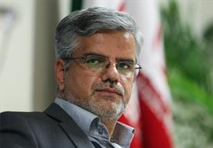 برنامه ۱۶ آذر صادقی در دانشگاه شیراز یک شوی رسانهای بود/ اجازه نمیدهیم دانشگاه جولانگاه برخی جریانهای سیاسی شود