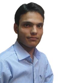 انتخابات انجمن اسلامی دانشجویان ۱۳۵۸ دانشگاه سیستان و بلوچستان برگزار شد