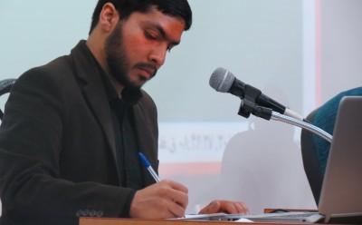 تفاوت جوان «مومن» و «مومن انقلابی» در دانشگاه