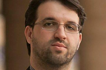 خطای محاسباتی احمدی نژاد و انفعال ناپذیری آیت الله خامنه ای