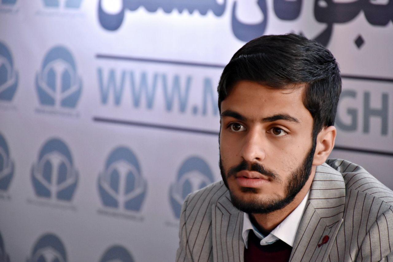 برگزاری دومین جشنواره نشریات دانشجویی مستقل با شعار «نشریه مستقل، نقد آزادانه، مشی عدالتخواهانه»