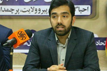 عدالت اجتماعی مهمترین آرمان انقلاب اسلامی/ فسادهای اقتصادی و اداری زیبنده نظام نیست